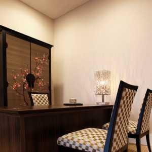 濟南40平米1室0廳舊房裝修要花多少錢