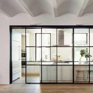 厦门装修公司免费量房免费设计和免费预算是如何免费的有什么条件吗