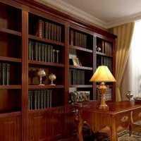 三室两厅一厨双卫138平方求客厅卧室装修方案预算