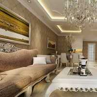 杭州老房子装修