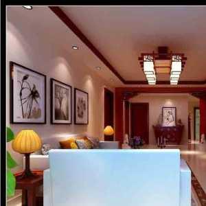 上海吉潤家居裝飾公司