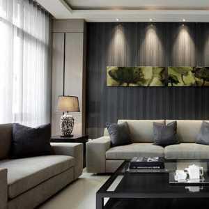 上海墙纸装饰