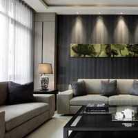 上海42平挑高的公寓装修要多少钱