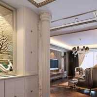 客厅影视墙壁纸 客厅电视墙壁纸 卧室装修墙纸 纸尚美学墙纸怎么样