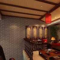 古典北京裝修
