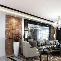 典雅宾馆室内装饰效果图