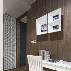 福州40平米一居室毛坯房裝修一般多少錢