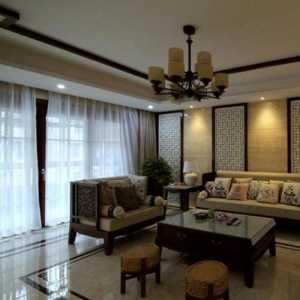 北京65平米两居室房屋装修要花多少钱