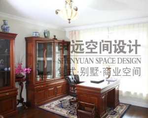 上海嘉定别墅保洁公司服务怎么样
