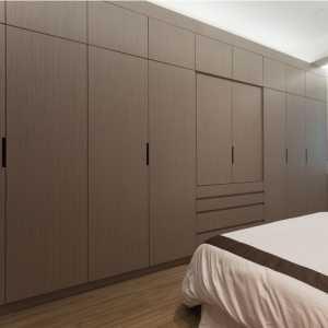 萬科金域中央,北京市南海區樣板房是哪家公司裝修的
