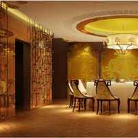 北京顺义区三室一厅90平方装修预算要多少