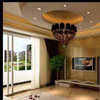 北京尖頂室內裝修