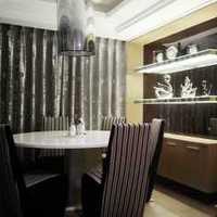 上海卉黎装潢设计有限公司