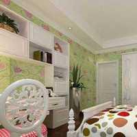 3室100平方装修