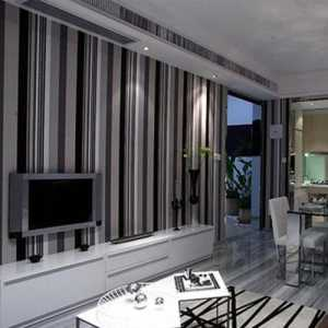 北京85平米三房房子裝修一般多少錢