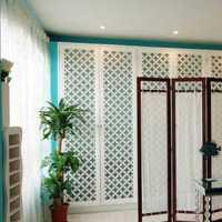 15平米卧室装修