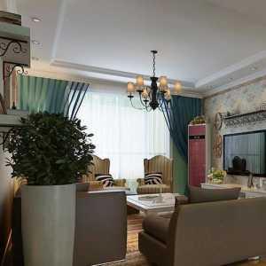 上海恒一裝飾工程有限公司