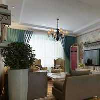 哈尔滨装修价格3室一厅