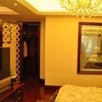 裝修使用面積79平米的房子大概需要多少錢