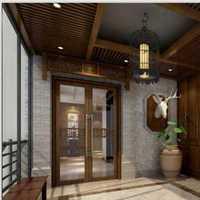 上海风潮建筑装饰