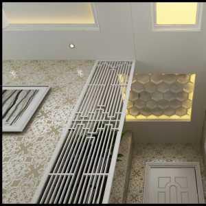辦公裝修設計公司和辦公空間裝修設計公司一樣嗎