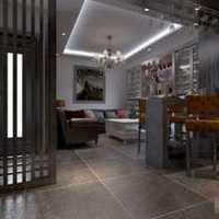 上海嘉定室内装潢