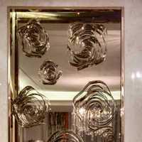 上海家装门窗材料