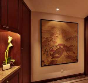 北京裝飾公司北京盧宏