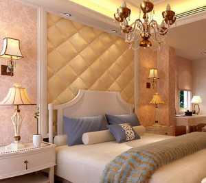50平米的房子装修全包多少钱装简装的 - 百度知道