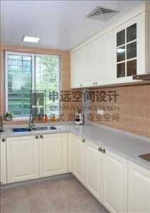 100平方米房间要贴多少800x800的地面瓷砖