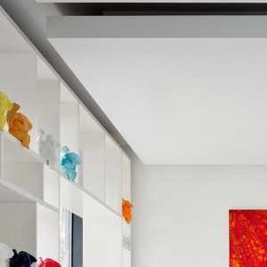 北京扶桑建筑裝飾有限公司的公司