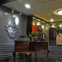 海珠區建材裝飾材料市場