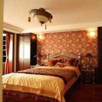 90平米房子铺贴墙砖装修多少钱