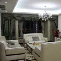 家装修上海合丽地板好么