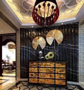 重慶飯店裝修公司