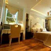 其他简约卧室富裕型装修效果图