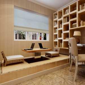 北京43平米1居室樓房裝修要花多少錢