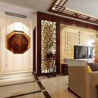 上海家庭装修怎么包才划算?