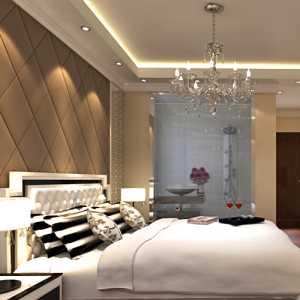 新房装修北京装修