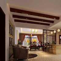 套房三房一厅100平方装修一般在多少钱