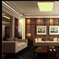 北京装饰设计聚集地