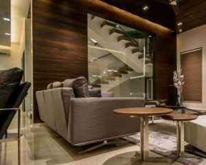 海陽家庭室內怎樣設計
