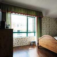 欧式欧式家具欧式卧室装修效果图