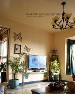 lan斕杭州軟裝公司
