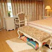 家装材料价格家装材料价格是多少