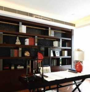 郑州98平米两室两厅旧房装修一般多少钱