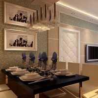 星杰的别墅装修在上海知名吗