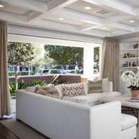130平方装修多少钱10万装135平中式风格家