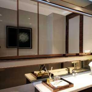 北京源豐木業隔音裝飾材料有限