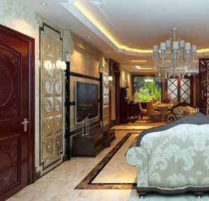 北京億城裝飾公司